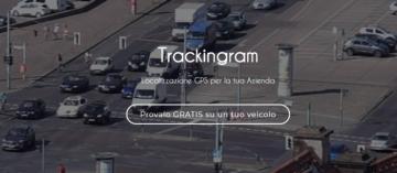 Trackingram