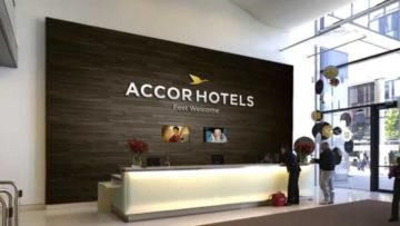 LA loyalty Accor diventa lifestyle