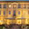 Best Western acquisisce WorldHotels