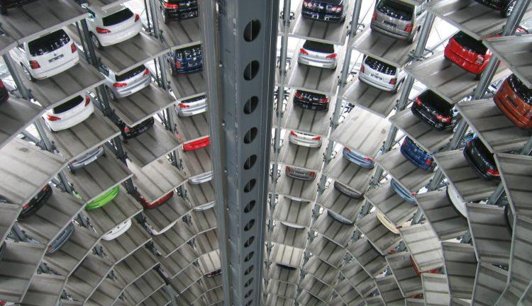 rimborsi spese dei parcheggi