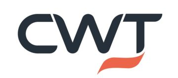 restyling CWT