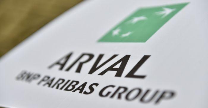 Arval Italia varca la soglia di 200mila veicoli noleggiati