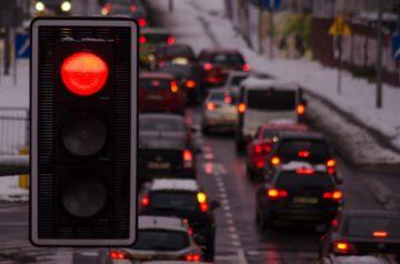 Il mercato delle auto chiude in rosso anche a febbraio