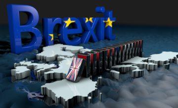 voli Regno Unito Europa