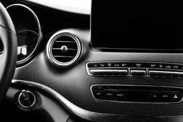 mercato auto perderà quasi il 6% delle immatricolazioni, secondo Leaseplan Italia
