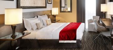 Leonardo Hotels Group