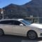 Mondeo wagon ibrida