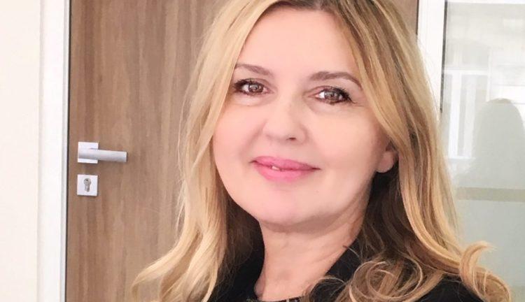 Morena Bronzetti