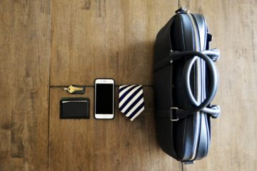 Politecnico Business Travel