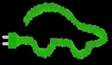 Ecobonus ed ecotassa: voilà la circolare dell'Agenzia delle Entrate
