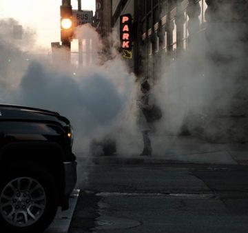emissioni scarico