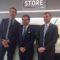 Torino Arval store