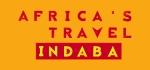 Africa's Travel INDABA @ Durban ICC - L'evento B2B dedicato alla Travel Industry del Sud Africa