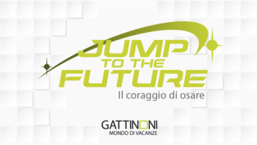 convention Gattinoni