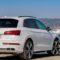 Audi Q5 ibrida