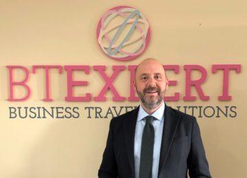 business travel di BTexpert