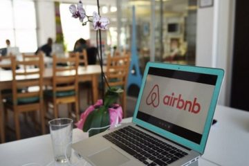 Airbnb e il business travel