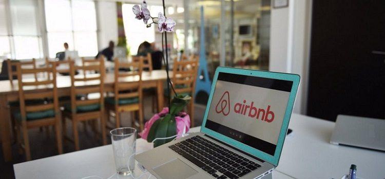 Airbnb e il business travel