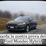 Ford_Mondeo_Hybri