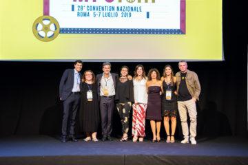 convention MPI Italia*