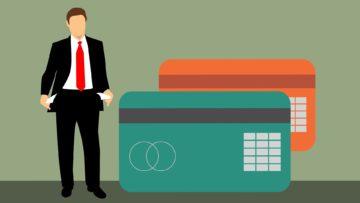 business travel e pagamenti