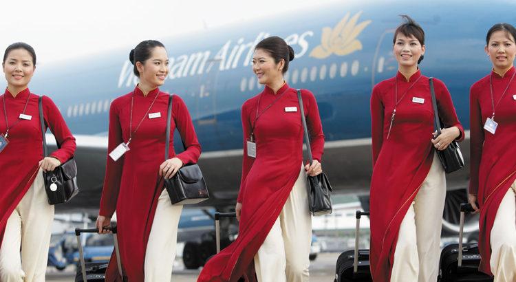 policy bagaglio per Vietnam Airlines