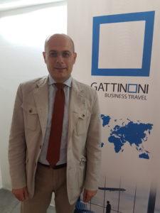Gattonino rilascia il self booking tool