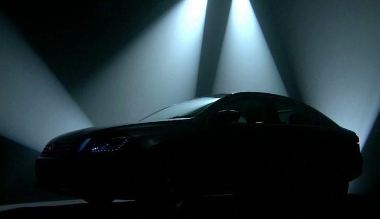 auto dell'anno 2020