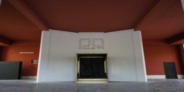 Cartiera Salaria