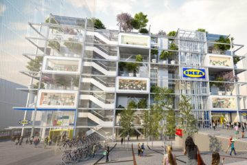 ikea e accor
