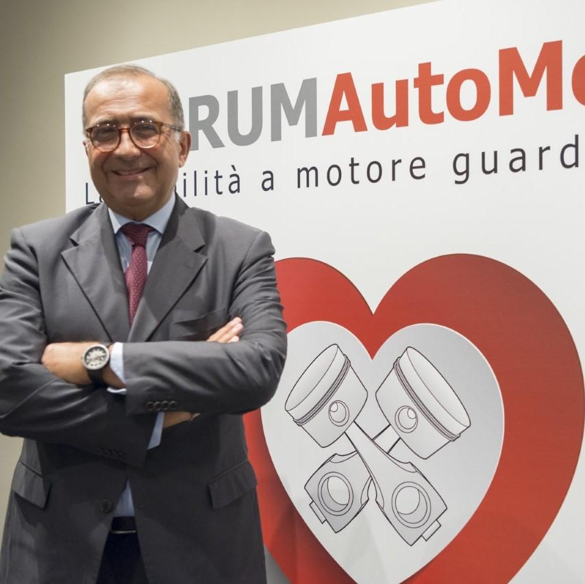forum automotive 2019
