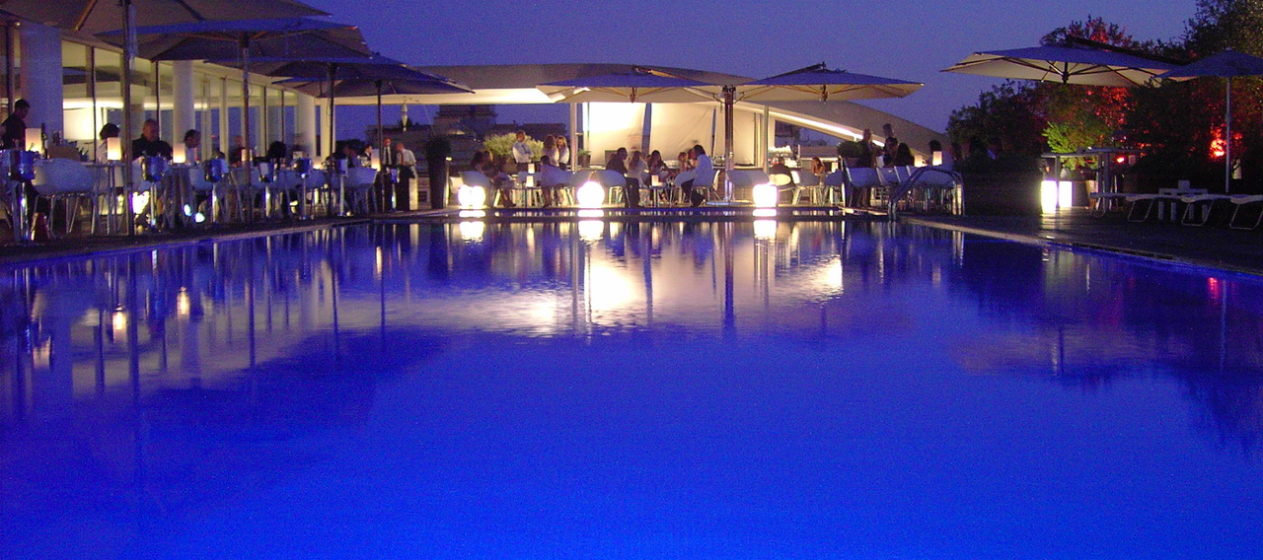radisson blue es hotel rome