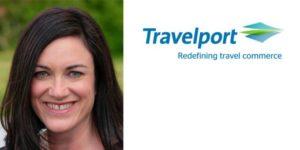 travelport live a venezia