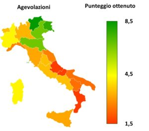 alimentazioni alternative
