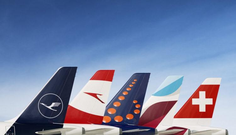 Lufthansa incrementa la distribuzione sui canali diretti