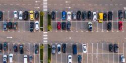 Noleggio auto lungo termine
