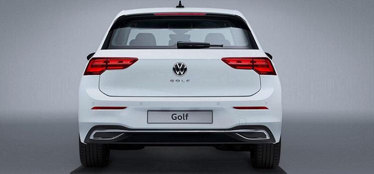 Nuova Golf