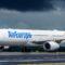 Iag ed Air Europa