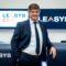 Leasys e le flotte aziendali