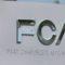 Bonus superammortamento FCA