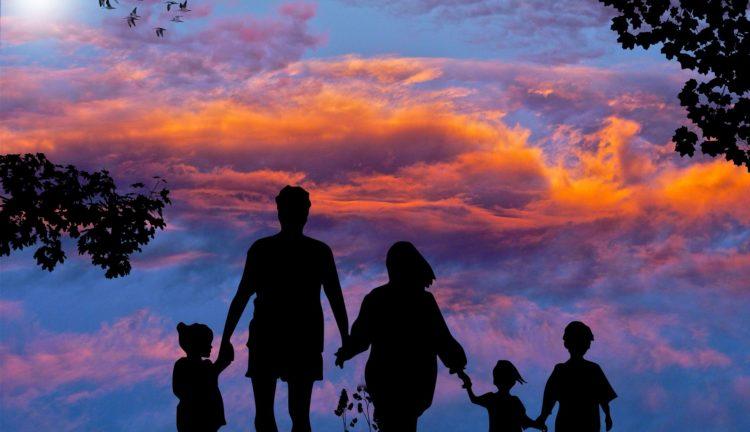 business travel e famiglia