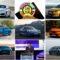 Auto dell'anno 2020 a Ginevra