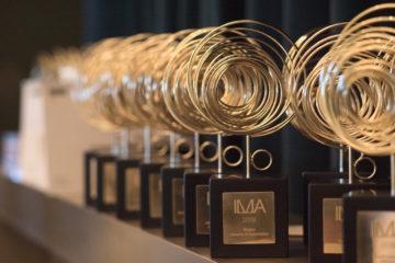 finalisti di IMA 2020