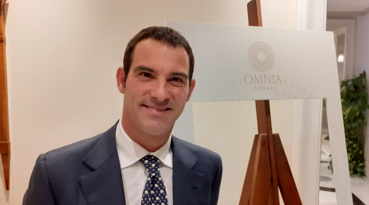 Omnia Hotels