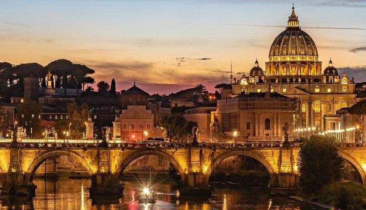 Bilancio del Convention Bureau Italia