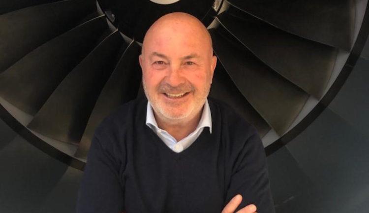 Roberto Antonucci