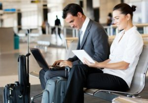Usi e costumi nel business travel
