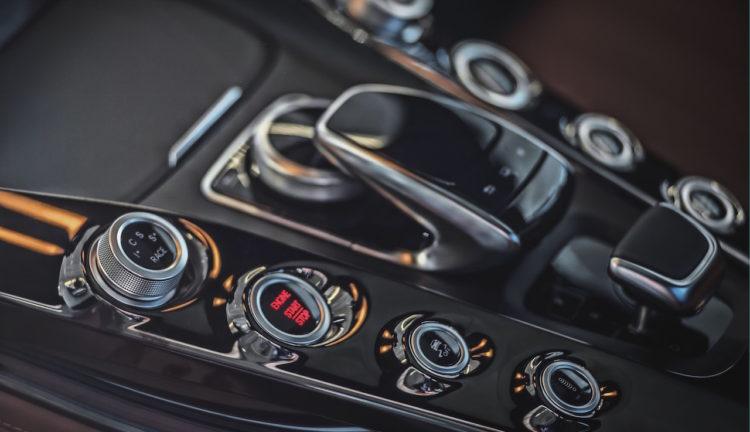 2019 dell'automotive