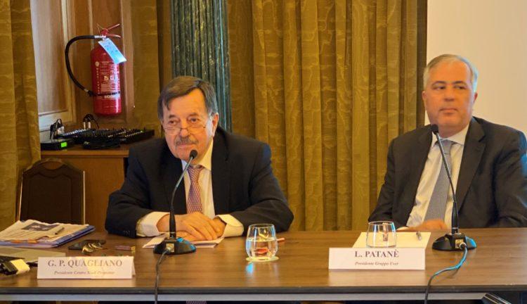 Gruppo Uvet acquisisce il Centro Studi Promotor ed Econometrica