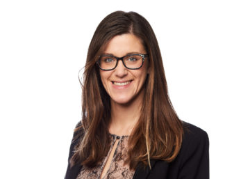 Paola Baggi